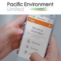 Pacific Environment Ltd (ASX:PEH) Chairman's Address to Shareholders