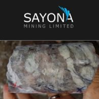 Sayona Mining Ltd (ASX:SYA) World-Class Team to Support SYA North American Lithium Bid