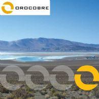 Orocobre Limited (ASX:ORE) (TSE:ORL) Half Year Results Webcast