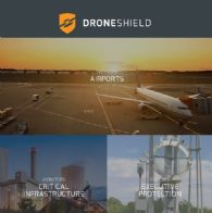 DroneShield Ltd (ASX:DRO) CEO Appointment, Board and Team Update