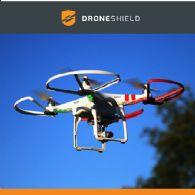 DroneShield Ltd (ASX:DRO) Management Refocus