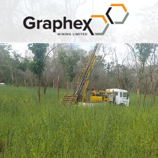 Offtake and Financing on the Verge of Completion for Graphite Developer
