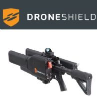 DroneShield Ltd (ASX:DRO) To be Deployed at Boston Marathon for Third Year