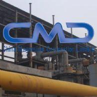 China Magnesium Corporation Ltd (ASX:CMC) Positive Results from Greenbushes Aeromagnetic Interpretation