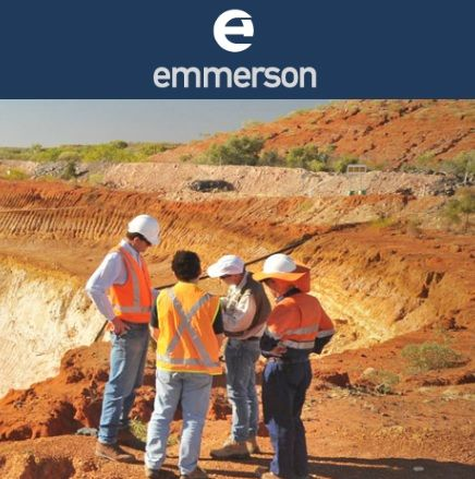 Exploration Underway in NSW and Tennant Creek, Cobalt and Bismuth in Tennant Creek Gold-Copper Mineralisation