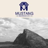 Mustang Resources Ltd (ASX:MUS) Investor Presentation at North-American Roadshow, March 2017