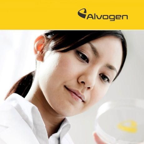 Alvogen Launches the First Generic Equivalent to Tamiflu(R) Capsules in the United States