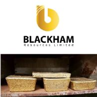 Blackham Resources Ltd (ASX:BLK) Drill Success Confirms Potential for Large Wiluna Open Pit