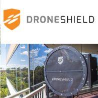 DroneShield Ltd (ASX:DRO) G7 Military Order