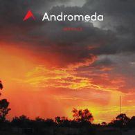 Andromeda Metals Ltd (ASX:ADN) March 17 Quarterly Activities Report