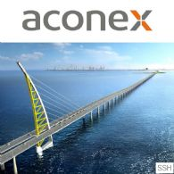 Aconex Limited (ASX:ACX) Appoints Gabriele Famous as Chief Marketing Officer