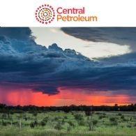 Central Petroleum Limited (ASX:CTP) 2019 AGM Managing Director's Presentation