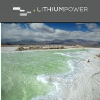 Lithium Power International Ltd (ASX:LPI) ENVIRONMENTAL IMPACT ASSESSMENT (EIA) SUBMITTED