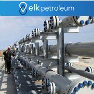 Elk Petroleum Limited (ASX:ELK) AGM Address to Shareholders
