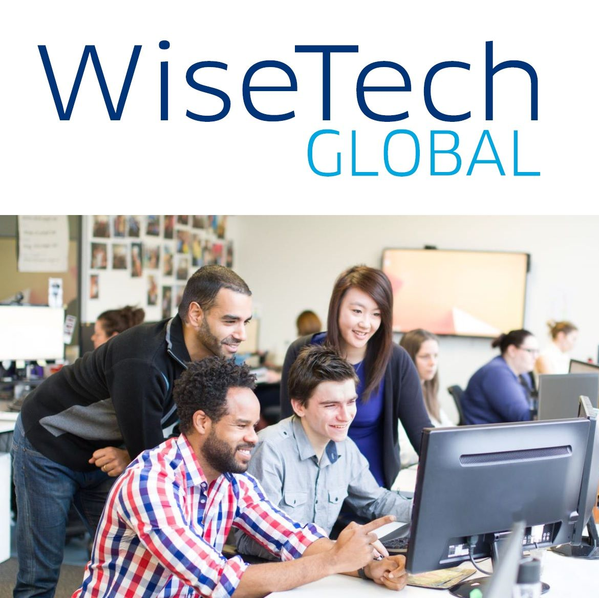WiseTech and UPS to Advance Partner Initiative in Asia Pacific