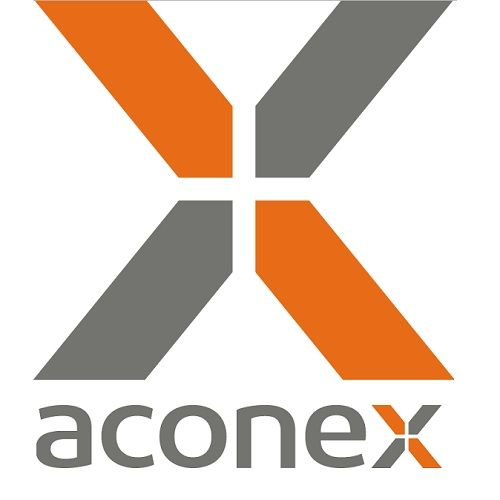 Aconex Names Winners of 2017 Aconex Connect Awards in Americas