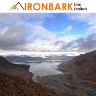 Ironbark Zinc Limited (ASX:IBG) Company Presentation