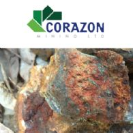 Corazon Mining Ltd (ASX:CZN) Share Purchase Plan Closed