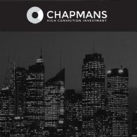 Chapmans Limited (ASX:CHP) Investment in Aunt Zelda's