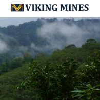 Viking Mines Limited (ASX:VKA) Quarterly Activities Report