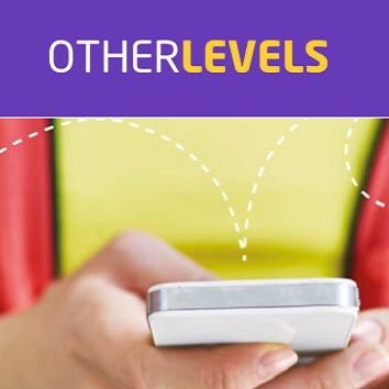 Major UK Customer Expands Use of the OtherLevels Platform