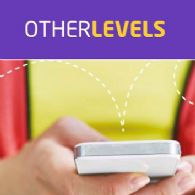 Otherlevels Holdings Ltd (ASX:OLV) Half-Year Results Announcement