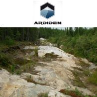 Ardiden Ltd (ASX:ADV) Resource Drilling to Re-Commence at Seymour Lake Lithium