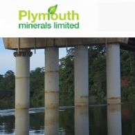 Plymouth Minerals Ltd (ASX:PLH) Wide, High Grade Lithium Results from First Diamond Hole