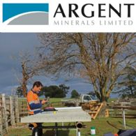 Argent Secures Strategic Stake in MT. Read Equivalent Belt