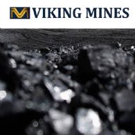 Viking Mines Limited (ASX:VKA) Akoase Gold Project Sale Update