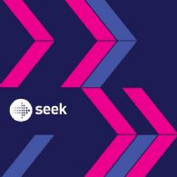 SEEK Limited (ASX:SEK) Employment Report