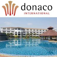 Donaco International Ltd (ASX:DNA) Half Year Results Announcement