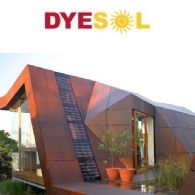 Dyesol Ltd (ASX:DYE) Half Yearly Report and Accounts