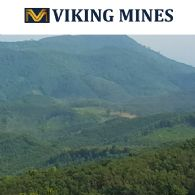 Viking Mines Limited (ASX:VKA) Reung Kiet Lithium Project Update (15th Feb revised table 1)