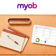 Myob Group Ltd (ASX:MYO) 2017 Investor Day Presentation