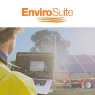 EnviroSuite Limited (ASX:EVS) Completion of Sale