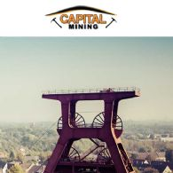 Capital Mining Limited (ASX:CMY) Exploration & Corporate Update