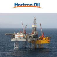 Horizon Oil Ltd (ASX:HZN) Quarterly Activities Report