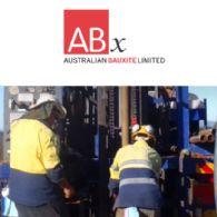 Australian Bauxite Ltd (ASX:ABX) Receives First Payment for 30,000 Tonne Shipment
