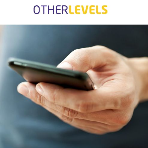 OtherLevels Wins Leading U.K. Wagering Affiliate and Publisher
