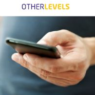 Otherlevels Holdings Ltd (ASX:OLV) Half-Year Results Presentation