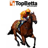 Topbetta Holdings Ltd (ASX:TBH) Conducts $1M Placement