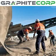 Graphitecorp Limited (ASX:GRA) Acquisition of 100% of Novonix