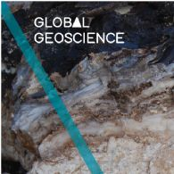 Global Geoscience Limited (ASX:GSC) Welcomes Two New Non-Executive Directors