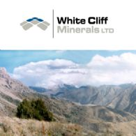 White Cliff Minerals Ltd (ASX:WCN) Renounceable Rights Offer to Raise up to $2.3 Million