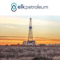 Elk Petroleum Limited (ASX:ELK) EnerCom Conference Presentation