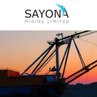 Sayona Mining Ltd (ASX:SYA) Directors & Management Invest in Sayona Future