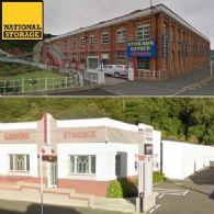 National Storage REIT (ASX:NSR) to Enter Dunedin Market