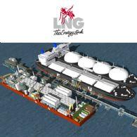 Liquefied Natural Gas Ltd (ASX:LNG) Stifel Investor Day Presentation