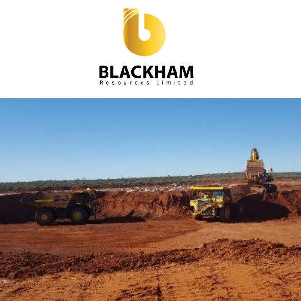 Wiluna Expansion Study Confirms 200kozpa Long Mine Life Opportunity